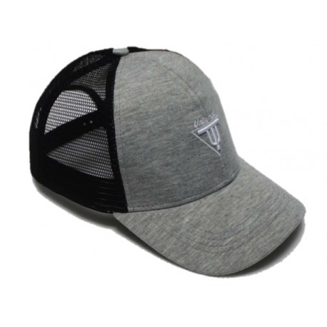 MoonRock Untamed Cap - Gris