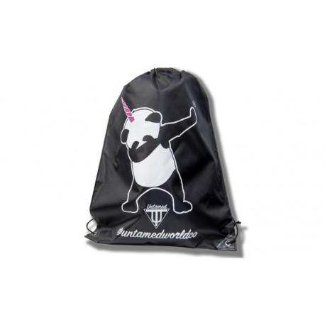 Pandicorn Bag