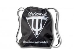 Untamed Bag