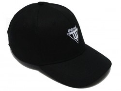 Dark Night Untamed Cap