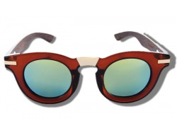 Gafas de Sol de Madera - Koala