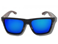 Blue Mamba