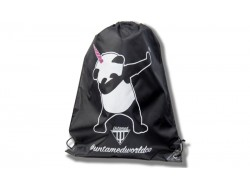 Pandicorn Bag