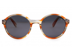 Nemo - Wooden Sunglasses