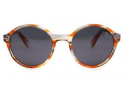 Nemo - Gafas de Sol de Madera