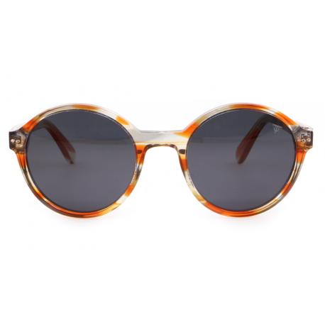 Nemo - Wooden Sunglasses