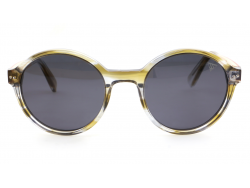 Ducky - Wooden Sunglasses