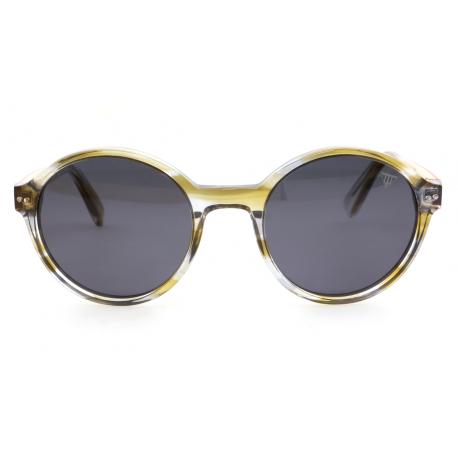 Ducky - Wooden Sunglasses