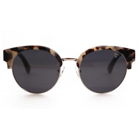 Hipo - Gafas de Sol de Madera