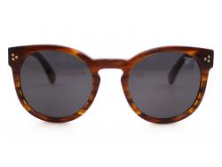 Fenec - Gafas de Sol de Madera